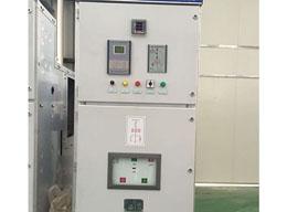 配电箱工程案例KX-002